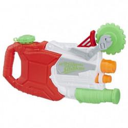 NERF SUPER SOAKER - Ripstorm - Pistolet a eau