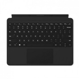 Type Cover Surface Go Noire