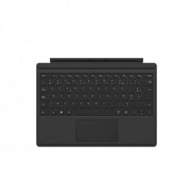 Microsoft Type Cover Surface Pro - Noir