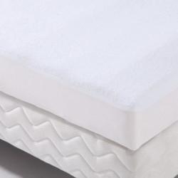 Alese forme housse imperméable Transalese éponge 100% coton