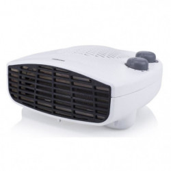 TRISTAR Chauffage électrique soufflant 2000 W