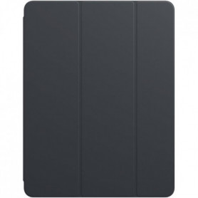 "APPLE Smart Folio pour iPad Pro 12,9 "" - Gris"