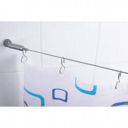 Cable tenseur - 30 cm