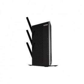 NETGEAR Répéteur universel wifi AC1900 - Dual Band