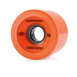 OSPREY Roues de skateboard 83A - 68 x 57 mm