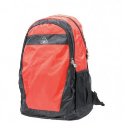 PEAK Sac a dos - Rouge