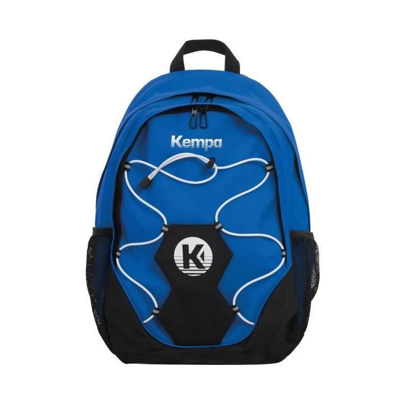 Et Noir De Sac Kempa Handball Backpack Dos Adulte Bleu Roi A 0mN8vwOn