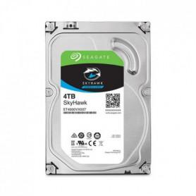 "Seagate Surveillance HDD SkyHawk 4To 3,5""  ST4000V"