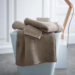 TODAY Drap de bain Premium - 100% coton 600 g/m²- 70 x 130 c 82796