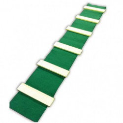 SLACKERS Accessoire Slackline Vert