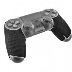 Grips pour manettes PS4