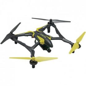 DROMIDA Drone Vista FPV HD Jaune