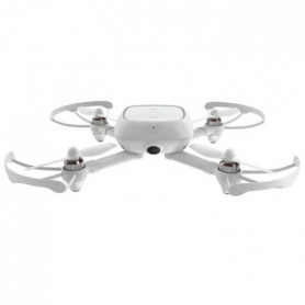 QIMMIQ Drone Viso Caméra
