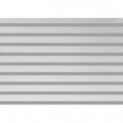 D-C-FIX Static Windows Stripes Clarity - 7,5 cm x 2 m