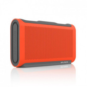 BRAVEN BALOGG Enceinte bluetooth - Waterproof