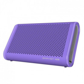 BRAVEN B405PGG Enceinte bluetooth - Waterproof