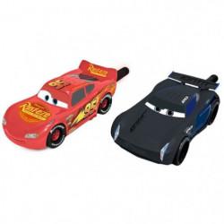 IMC TOYS Talkie-walkie Cars 3