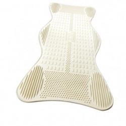 Tapis de bain AIRGO NL-785-500 - Avec zones de massage - Lav