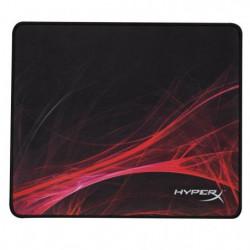 HYPERX Tapis de souris gaming Fury S Speed Pro - Medium