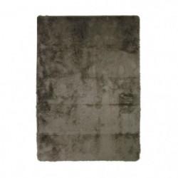 NEO YOGA Tapis de salon ou chambre - Microfibre extra doux 87567