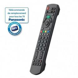 ONE FOR ALL URC1914 Télécommande TV Panasonic
