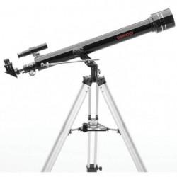 TASCO TA30060800 Télescope Novice 60X800