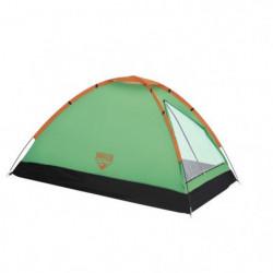 BESTWAY Tente Plateau ? 3 places
