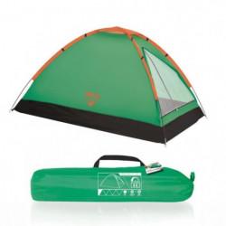 PAVILLO Tente mixte Igloo - BESTWAY - Monedome 68040 - Moned