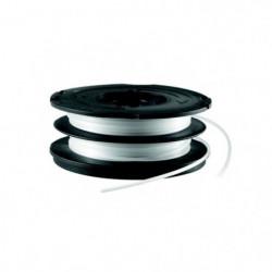 BLACK & DECKER Bobine Reflex Plus 2x6m A6495