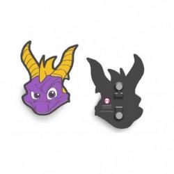 Décapsuleur Spyro le dragon