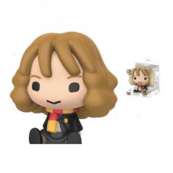 Mini tirelire PLASTOY Harry Potter : Hermione Granger