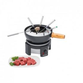 STEBA FO11 Appareil a fondue électrique