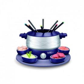 TEFAL EF351412 Appareil a fondue électrique Simply