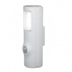 OSRAM Luminaire a piles Nightlux Torch - 0,35 W - 3,6 x 4,2