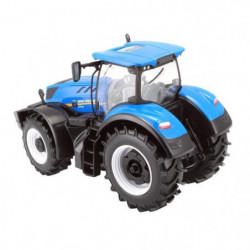 BBURAGO Véhicule agriculture Tracteur T7.315 New Holland 1/3