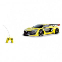 RENAULT - MONDO - Voiture télécommandée Renault RS01 1:24