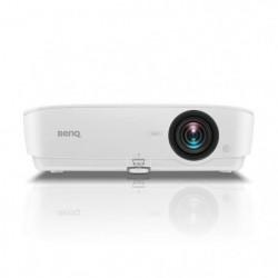 BENQ MH535 Projecteur Professionnel Full HD 1080p - Éco-resp