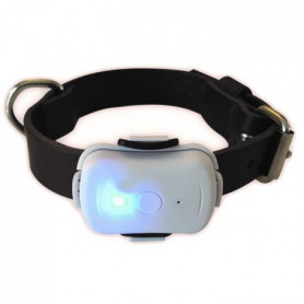Linkoo Tracker pour animaux Chien et Chat 2G