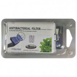 WPRO ANT001 Filtre Anti-bactérien pour réfrigérateur