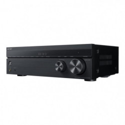 SONY STRDH590 Ampli-Tuner Audio Vidéo - Canal 5.2