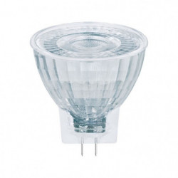 OSRAM Spot MR11 LED 36° GU4 - 4 W - Blanc froid