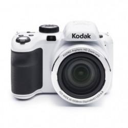 KODAK AZ421 Appareil photo numérique - Zoom optique 42x 91262