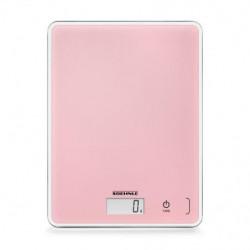 SoeHNLE Balance électrique Compact 300 - 61512 - 5kg / 1g