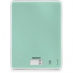 SoeHNLE 0861513 - Balance Electronique COMPACT 300 - 61513