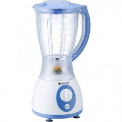 BLACKPEAR BBL 503 Blender 1,5L - 350 W - 2 vitesses