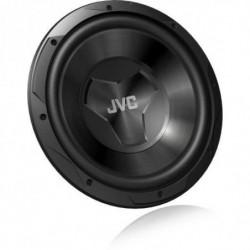 JVC Subwoofer 30 cm CS-W120