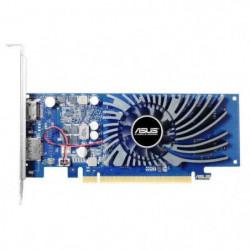 Carte mere ASUS PRIME H310M-K R2.0 H310 Intel Socket 1151
