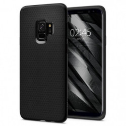 coque SPIGEN Liquid Air Samsung Galaxy S9