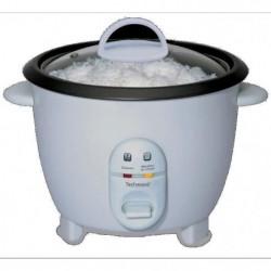 TECHWOOD TCR-102 Cuiseur a riz