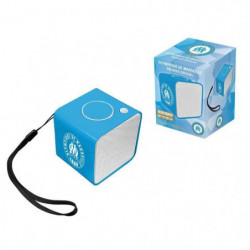 Enceinte Bluetooth 3 Watts Olympique De Marseille